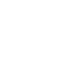 Earth Plant Icon